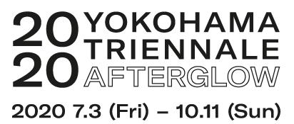 2020 요코하마트리엔나레 2020년 7월 3일부터 10월 11일까지