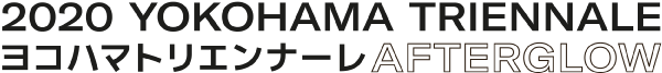 2020 Yokohama Triennale
