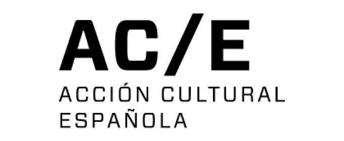 Acción Cultural Española (AC/E)