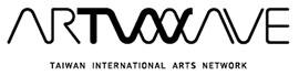 財団法人国家文化芸術基金会
