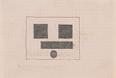 20世紀初頭に台頭したロシア・アヴァンギャルドの代表作家。1905年にモスクワに移り、前衛芸術に取り組み始める。1915年の「0.10最後の未来派絵画展」で、白地に黒い正方形や円等の幾何学形態を描いた抽象絵画「シュプレマティズム絵画」を発表。事物の再現を拒み、純粋な芸術的感覚による表現を志した。