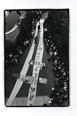 1964年6月1日の深夜、就寝中に「オブジェを消せ」という啓示を受け、6月4日に美術を言葉だけで表現する観念美術の制作を開始する。宇宙的視野と人間の根源的な有り様という気宇壮大なビジョンを持ち続けた。下諏訪の自宅にある「ψ(プサイ)の部屋」に布置されている作品を中心に、その世界観を示す展示が予定されている。