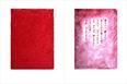 """Livro """"do um mero em"""" mundo feito em particular como hommage a romance """"451 graus Fahrenheit"""" de Raio Bradbury. Eu evito japonês, russo, alemão, coreano, bengali inclusive a poesia de Anna ...... partiu aprendendo pela videira debaixo da Stalin Administration, oito textos por 6 idiomas de tailandês, o bombardeio do Nazis e registra um esboço áspero sobre o Museu de Arte de Eremitério que ficou vazio, uma fotografia de Rieko Shiga. Eu posso ler isto livremente em uma jurisdição. <br> A ligação: Kazuo Watanabe, ligando: Toshio Oya, colecionando: Rieko Shiga outros"""