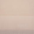ドイツを代表する抽象絵画の代表的作家。ヨーゼフ・ボイスの愛弟子としても知られる。1960年代半ばから、伝統的な矩形の絵画様式を脱して円や三角、十字形の支持体を用い、トーテムポールや建物の内壁等に描く。形と色彩を空間で構成し、人間の根源的な存在―生や絶望も含め―を自然との共生の中で捉えた。