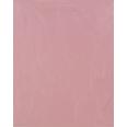 Um trabalho que transborda de certo modo agressivamente e casualmente de diversão é produzido por uma variedade de mídia como um quadro, uma impressão, louça de barro, uma escultura. A repetição do ato para descrever é vista sem ser particular sobre abstração, concreteness pelo quadro em particular. Nesta exibição, artigo novo é exibido ano passado pelas séries do unicolor imagine que eu anunciei. Pode ser dito que repetição do ato para pintar um painel do mesmo tamanho em única cor é um estudo de quadro para focalizar em considerar isto para ser um processo.