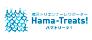 Yokohama Triennale supporter
