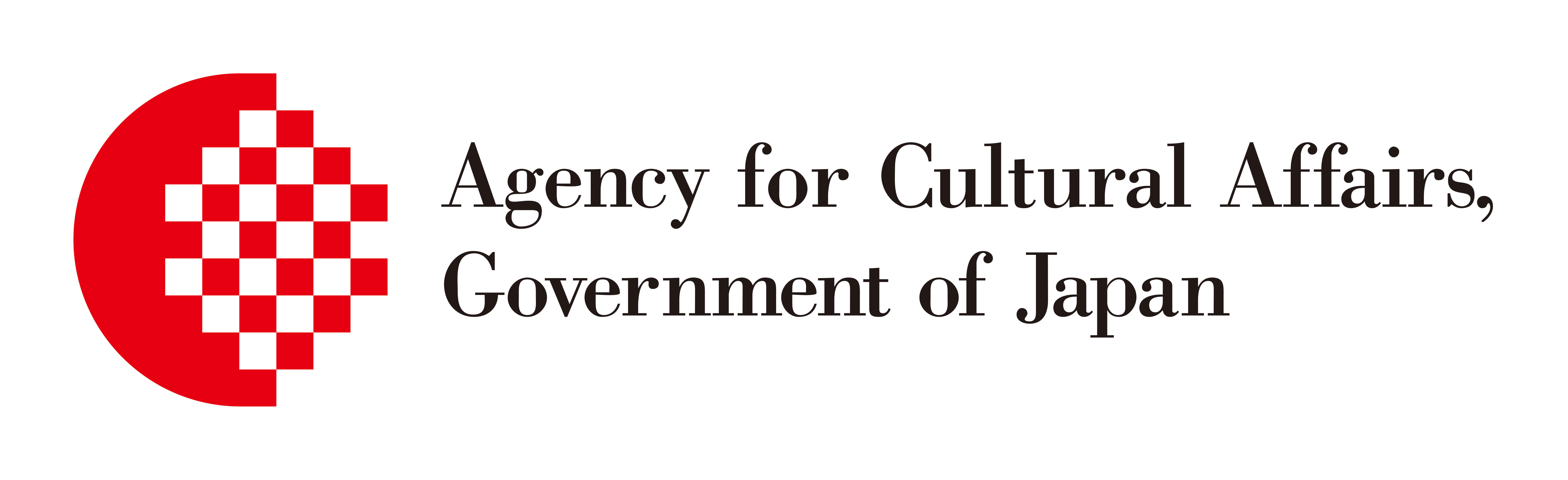 Agency for Cultural Affairs(Program to Support International Arts Festivals)
