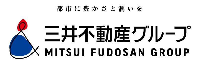 三井不動産グループ